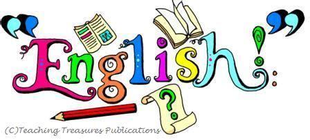 High school english teacher cover letter