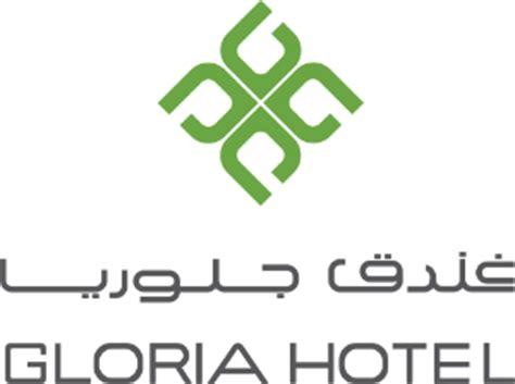 Case study hotel marketing
